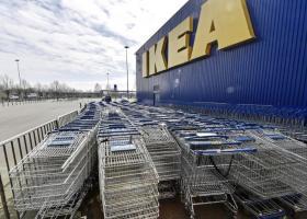 H IKEA ανοίγει το πρώτο κατάστημα με second-hand έπιπλα - Κεντρική Εικόνα