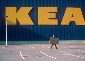 H IKEA ανακαλεί για λόγους ασφαλείας ένα από τα πιο φιλόδοξα προϊόντα της (photos) - Κεντρική Εικόνα