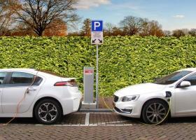 Οι όροι και η λειτουργία της αγοράς ηλεκτροκίνησης - Κεντρική Εικόνα