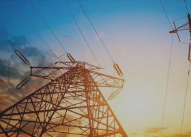 Συνάντηση του υφυπουργού Ενέργειας με εταιρείες προμήθειας ηλεκτρισμού - Κεντρική Εικόνα