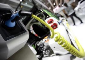 Ηλεκτροκίνηση: Πριν τον Σεπτέμβριο σε λειτουργία η πλατφόρμα επιδότησης - Κεντρική Εικόνα