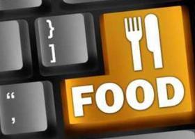 Στο στόχαστρο του Συνήγορου του Καταναλωτή οι υπηρεσίες ηλεκτρονικών παραγγελιών φαγητού μέσω πλατφόρμας - Κεντρική Εικόνα