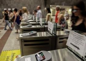 ΟΑΣΑ: Ρεκόρ εσόδων λόγω... ηλεκτρονικού εισιτηρίου - Κεντρική Εικόνα