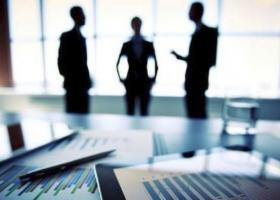 Από την Τετάρτη 20/2 οι αιτήσεις για το πρόγραμμα δεύτερης επιχειρηματικής ευκαιρίας - Κεντρική Εικόνα