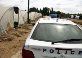 «Θρίλερ» στην Κυπαρισσία: Νεκρός άνδρας από πυροβολισμό - Βαριά τραυματισμένη η γυναίκα του - Κεντρική Εικόνα