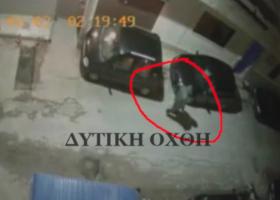 Τοποθέτησε κεραία κινητής τηλεφωνίας στην ταράτσα του αλλά το πλήρωσε με το... αυτοκίνητό του!  - Κεντρική Εικόνα