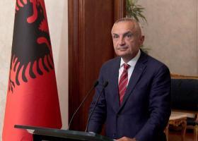 Με τις εξελίξεις στο Κόσοβο συνδέει ο Μέτα την πολιτική κρίση στην Αλβανία - Κεντρική Εικόνα