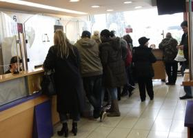 «Κούρεµα» οφειλών έως και 80% από τις τράπεζες - Κεντρική Εικόνα