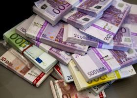 Έλεγχος της διαφημιστικής δαπάνης των τραπεζών προς τα ΜΜΕ, σε βάθος 10ετίας - Κεντρική Εικόνα