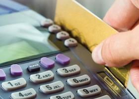 Έρευνα Mastercard: Διπλασιάστηκε ο αριθμός των POS μέσα σε έναν χρόνο - Κεντρική Εικόνα