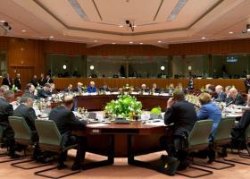 «Σούμα» στις εξελίξεις πριν τη συνεδρίαση της 20ης Φεβρουαρίου, αναμένεται να γίνει αύριο στο EuroWorking Group - Κεντρική Εικόνα