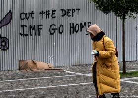 Handelsblatt: Ο Μητσοτάκης προσβλέπει σε δημοσιονομική χαλάρωση, αλλά η Γερμανία αντιδρά - Κεντρική Εικόνα