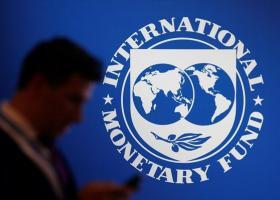 Συμβουλές ΔΝΤ προς ΕΕ για Ταμείο Ανάκαμψης: Καλύτερα δωρεάν επιδοτήσεις παρά δάνεια  - Κεντρική Εικόνα