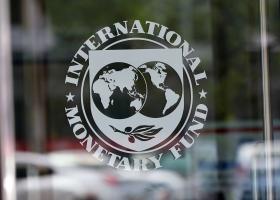 FT για Ελλάδα: Το ΔΝΤ έχει δίκιο να ζητεί ελάφρυνση χρέους και μικρότερη δημοσιονομική προσαρμογή - Κεντρική Εικόνα