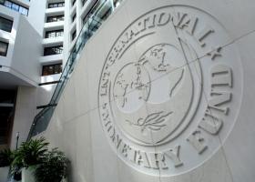 Παγκόσμια ωρολογιακή βόμβα το εταιρικό χρέος των 19 τρισ. δολαρίων - Κεντρική Εικόνα