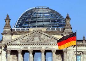 Bundesbank: Η γερμανική οικονομία δεν αναμένεται να διατηρήσει τον ρυθμό ανάπτυξής της το β' τρίμηνο - Κεντρική Εικόνα