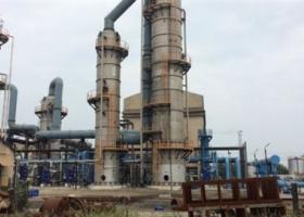 Ινδία: Διπλή πρωτιά στην καθαρή ενέργεια - Κεντρική Εικόνα