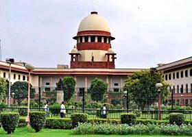 Η μοιχεία δεν αποτελεί πλέον ποινικό αδίκημα στην Ινδία  - Κεντρική Εικόνα