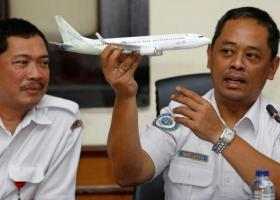 Ινδονησία: Ακατάλληλο για πτήση το αεροσκάφος της Lion Air - Κεντρική Εικόνα