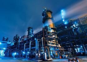 ΕΛΣΤΑΤ: Υποχώρησε ως 35% ο τζίρος των εγχώριων βιομηχανιών τον Απρίλιο - Κεντρική Εικόνα