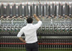 ΙΟΒΕ: Νέα μικρή βελτίωση του οικονομικού κλίματος τον Ιούλιο - Κεντρική Εικόνα