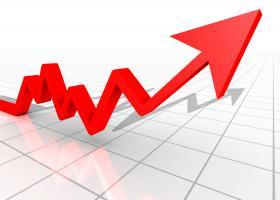 Αυξητικά κινείται ο πληθωρισμός στην Βρετανία τον Ιούνιο - Κεντρική Εικόνα