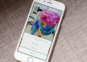 Instagram: Πόσο κοστίζουν τα likes από «αυτόματους πωλητές» - Κεντρική Εικόνα