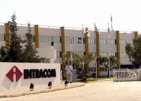 Mega deal για την Intracom: Υπέγραψε σύμβαση με την Boeing - Κεντρική Εικόνα