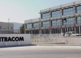Στα 367,6 εκατ. ευρώ οι ενοποιηµένες πωλήσεις της Intracom Holdings στο 9μηνο - Κεντρική Εικόνα
