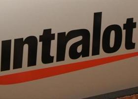Ιταλική...ενοποίηση για Intralot-Gamenet  - Κεντρική Εικόνα
