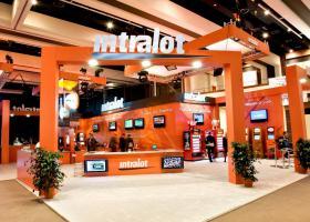 Intralot: Νέα 5ετής σύμβαση με την DC Lottery - Κεντρική Εικόνα