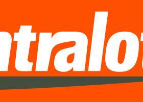 Intralot: Αναχρηματοδότηση δανεισμού μέσω κοινοπρακτικού δανείου 225 εκατ. - Κεντρική Εικόνα