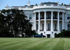 ΗΠΑ: Έτοιμος ο Λευκός Οίκος να κηρύξει κατάσταση έκτακτης ανάγκης - Κεντρική Εικόνα