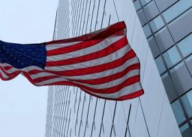 Οι ΗΠΑ θα χρηματοδοτήσουν με ποσό έως 1 δισ. δολάρια ενεργειακά έργα στην Κ. και Α. Ευρώπη - Κεντρική Εικόνα