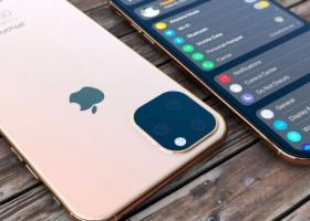 Κάτοχοι iPhone, προσοχή: To νέο μοντέλο θα... ρίξει πολύ την τιμή των παλαιότερων - Κεντρική Εικόνα