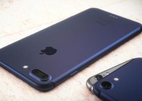 Πως να Εξοικονομήσετε 95% αγοράζοντας ένα καινούργιο iPhone 7; - Κεντρική Εικόνα