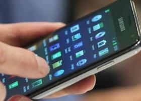 Πιο φθηνές οι κλήσεις εντός ΕΕ από τις 15 Μαΐου - Πόσο θα κοστίζει το sms - Κεντρική Εικόνα