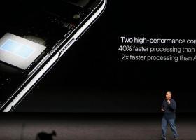 Διέρρευσαν πληροφορίες σχετικά με τα νέα μοντέλα iPhone της Apple - Κεντρική Εικόνα