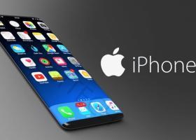 iPhone 8 και 8 Plus: Διαθέσιμα από αύριο στην Ελλάδα - Κεντρική Εικόνα