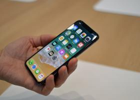 Αυτή είναι η νέα απάτη με τα iPhone - Κεντρική Εικόνα
