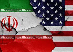 Η Ουάσινγκτον αποκλείει οποιαδήποτε παρέκκλιση στις κυρώσεις για να επιτραπεί μια πιστωτική γραμμή στο Ιράν - Κεντρική Εικόνα