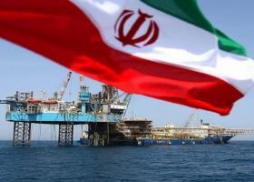 Τεχεράνη: Πρόοδος στις συνομιλίες με τους Ευρωπαίους αλλά δεν αρκεί - Κεντρική Εικόνα