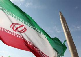 ΟΗΕ: Το Ιράν παραβιάζει το εμπάργκο πώλησης όπλων στους Χούτι της Υεμένης - Κεντρική Εικόνα