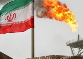 Το Ιράν αρνείται επισήμως την εμπλοκή του στις επιθέσεις εναντίον της Σ. Αραβίας - Κεντρική Εικόνα