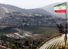Η Τεχεράνη δεν βλέπει κανένα νόημα επανέναρξης των συνομιλιών με την Ουάσινγκτον  - Κεντρική Εικόνα