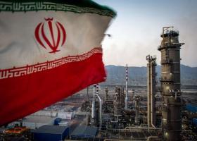 H ΙΑΕΑ καλεί την Τεχεράνη να συνεργαστεί αμέσως για τα πυρηνικά - Κεντρική Εικόνα