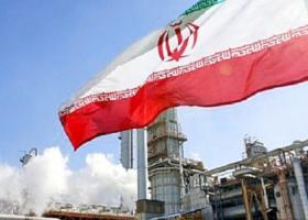 Καταρρέει το διμερές εμπόριο Γερμανίας-Ιράν μετά τις κυρώσεις των ΗΠΑ - Κεντρική Εικόνα