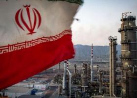 Τεχεράνη: Οι ΗΠΑ «βρίσκονται σε άρνηση» της πραγματικότητας - Κεντρική Εικόνα