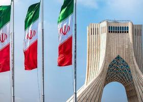 Απορρίπτει το Ιράν τις κατηγορίες ΗΠΑ για την επίθεση στη Σαουδική Αραβία - Κεντρική Εικόνα