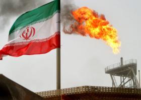Ιράν: Ξεκίνησε εκ νέου ο εμπλουτισμός ουρανίου - Υπό την εποπτεία της Διεθνούς Υπηρεσίας Ατομικής Ενέργειας - Κεντρική Εικόνα